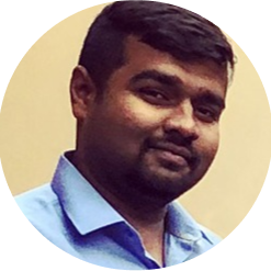 bhargav-kothari 1